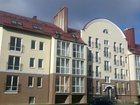 Фотография в Недвижимость Продажа квартир Продам 2-х комн. квартиру 86, 6 кв. м. от в Калининграде 3153160
