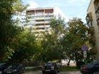 Просмотреть изображение Иногородний обмен  Меняю Москву на Калининград или продаю 36629944 в Калининграде