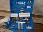 Просмотреть изображение  комплект газосварочного оборудования 36725588 в Гусеве