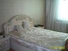 Фото в Недвижимость Продажа квартир Продам квартиру  3-к квартира 70 м² в Калининграде 3600000