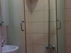 Увидеть фото  стекла для душ, кабинки 36979394 в Калининграде