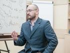 Скачать бесплатно foto  Бесплатный мастер класс по ораторскому мастерству 37303840 в Калининграде