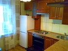 Фотография в Недвижимость Продажа квартир Продам 1-к. квартиру (36/18/8 кв. м.) на в Калининграде 2150000