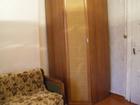 Смотреть фото Аренда жилья недвижимость 37819741 в Калининграде