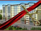 Уникальное фото  Проектирование жилых и общественных зданий и сооружений 38344504 в Калининграде