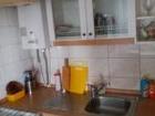 Фотография в Недвижимость Аренда жилья Квартира с автономным отоплением, с мебелью в Калининграде 0