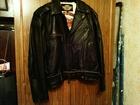 Просмотреть foto Мотоциклы куртка кожаная харлей-дэвидсон 39036082 в Калининграде