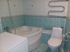 Просмотреть фото Аренда жилья Сдается 1 комн кв по ул 9 Апреля 39352751 в Калининграде