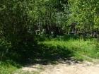 Просмотреть фото  Пос, Прибрежное, Гурьевский р-н, 19, 5 соток, ЛПХ, в собств, возле реки 51241645 в Калининграде