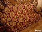 Скачать foto Мебель для гостиной продается мягкая мебель в гостиную 56185648 в Калининграде