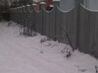 Уникальное фото Иногородний обмен  Обмен Иваново на Калинингрд 62595630 в Калининграде
