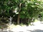 Свежее фото  2-х эт, дом 104 кв, м, в городе-курорте Светлогорске-2,ул, Балтийская,участок 16, 2 сотки,все коммуникации,в собств,750м до моря,500м до озера 67363167 в Калининграде