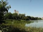 Просмотреть изображение  пос, Заозерье,Гурьевский р-н,ИЖД,18 (9+9) соток,в собственности,1км до Калининграда 68855535 в Калининграде