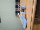 Просмотреть foto Мебель для гостиной Продам новые женские туфли 71583196 в Калининграде