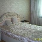 Продам 3х комнатную квартиру ул Нарвская 42