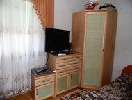 продам мебель продам мебель, шкаф, комод и тумбочку фирмы Лазурит