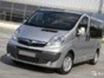 Новое изображение Аренда и прокат авто Микроавтобусы 8 мест по Калининграду, области и Европе 32505041 в Калининграде