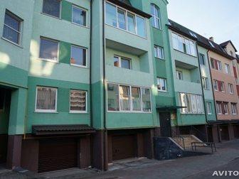 Коммерческая недвижимость на ул красной аренда офиса в кемерово от собственника