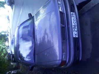 Смотреть фотографию Аренда и прокат авто Сдам легковой автомобиль в аренду на длительный срок! 33544716 в Калининграде