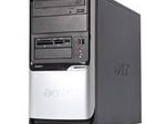 Скачать фотографию Компьютеры и серверы Системный блок продам 35988341 в Калининграде