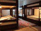 Фотография в   Сдается место в большой комфортабельной квартире в Калуге 490