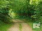 Изображение в Недвижимость Продажа домов Продается земельный участок 10 соток в д. в Малоярославце 300000