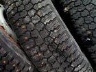 Изображение в Авто Шины продам шины кама 195/65/15 зима шип в хорошем в Калуге 2000