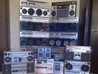 Изображение в Бытовая техника и электроника Аудиотехника только топ-модели 70-80-х от мировых производителей в Калуге 0