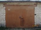 Фото в Недвижимость Гаражи, стоянки Продаётся гараж. На территории ГК Омега, в Калуге 0