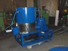 Скачать фотографию Разное Агломератор 75 кВт, производительность 300 кг/ч 36672823 в Калуге