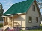 Увидеть изображение Разное Строительство под ключ, Брянск 36968047 в Калуге