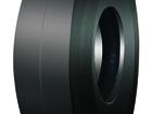 Изображение в Авто Шины 12. 00-24 24PR L5S Шинокомплект ARMOUR в Калуге 55000