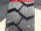 Изображение в Авто Шины 7. 00-15 12PR TTF QH201 Шинокомплект SUP в Калуге 8700