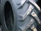 Изображение в Авто Шины 12. 5/80-18 12PR R-4 QH604 TL Шина пневматическая в Калуге 24000