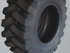 Увидеть фотографию Шины 405/70-20 14PR M880 TL Шина пневматическая SUPERGUIDER 37846184 в Калуге