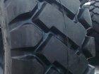 Уникальное изображение Шины 23, 5-25 20PR L-3/E-3 TL QH812 NEW Шина пневматическая Superguider 37846251 в Калуге