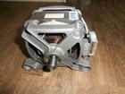 Новое фотографию Стиральные машины Капитальный ремонт двигателей стиральных машин 38584109 в Калуге