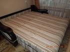 Скачать бесплатно foto  диван-кровать 38780259 в Калуге