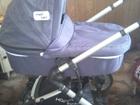 Свежее изображение  детская коляска 38836163 в Калуге