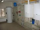 Увидеть фотографию Другие строительные услуги Сантехнические работы 38881404 в Кондрово