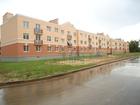 Смотреть изображение  Сдам 1-к квартиру 39438565 в Калуге