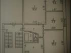 Продается 4 комнатная квартира по ул. Тарутинская, на 4 этаж