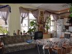 Продается 4-х комнатная квартира в сталинском доме по ул. Чи