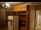 Квартира в кирпичном доме.Квартира теплая и светлая,не углов