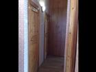 Продается 4х комнатная квартира по ул. Пухова. Квартира в хо