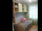 Продается 4х комнатная квартира по ул. Кубяка. Площадь кварт