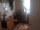 Продается 4-х комнатная квартира,ул.Московская, полностью го