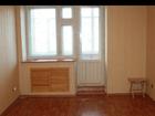 Квартира в отличном состоянии, сделан ремонт, не угловая, те