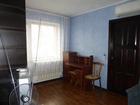 Квартира в отличном состоянии, изолированные комнаты 17 и 10