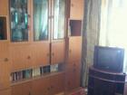 Квартира в хорошем состоянии,сделан косметический ремонт.Теп